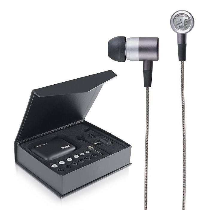 Kopfhörer Aureol® Fidelity