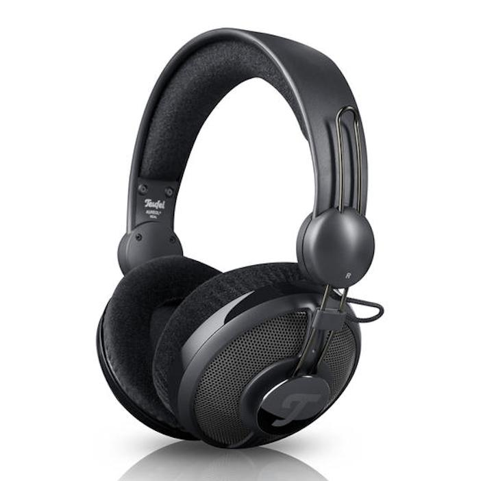 Teufel Aureol® Real Black Edition