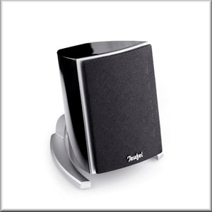 Concept C 200 USB