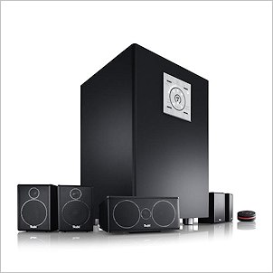 Concept E 450 Digital Special Edition