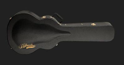 D'Angelico Excel EXL-1 Throwback Viola