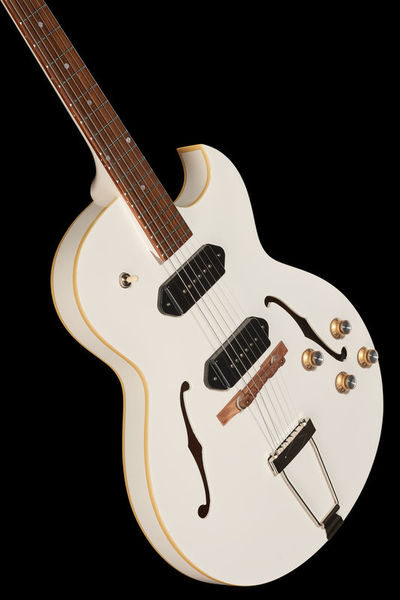 Epiphone ES-125 George Thorogood E-Gitarre