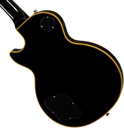 Epiphone Joe Bonamassa Black Beauty