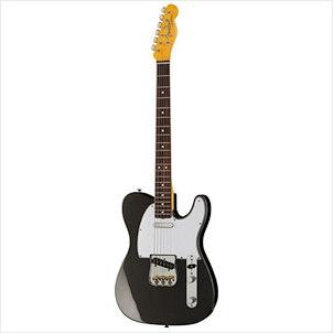 Fender 63 Tele Surf Pearl NOS
