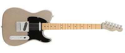 Fender 75TH Anni Tele Diamond Anni