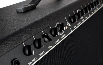 Fender Champion 100 XL