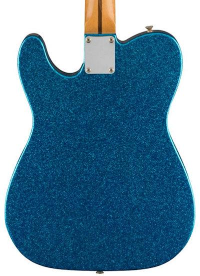 Fender J Mascis Telecaster