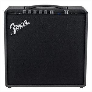 Fender Mustang LT50
