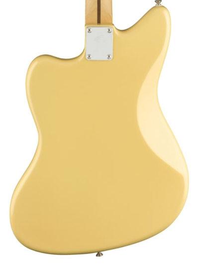 Fender Player Series Jazzmaster PFBCR