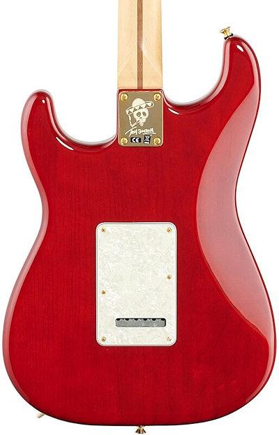 Fender Tash Sultana Stratocaster TC