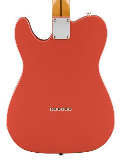 Fender Vintera 50s Telecaster MN FR