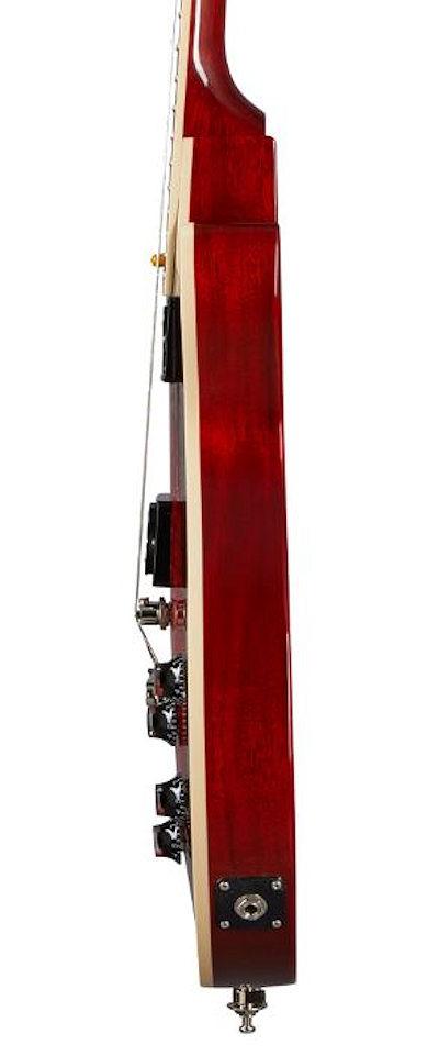 Gibson Les Paul Slash Standard VB