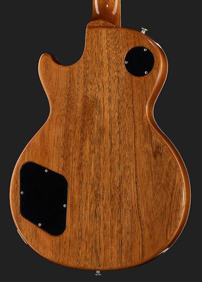 Gibson Les Paul Standard 50s TB