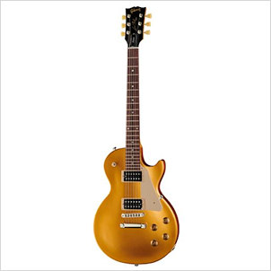 Gibson Les Paul Tribute SG