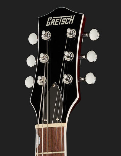 Gretsch G5230T Electromatic Jet FT AB
