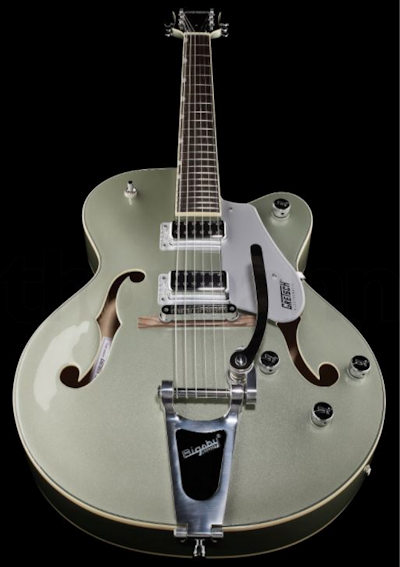 Gretsch G5420T Electromatic AGR