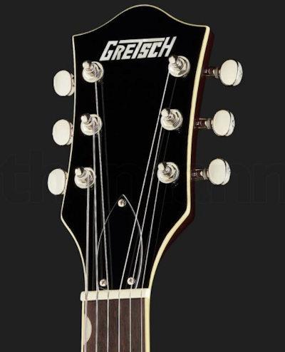 Gretsch G5622T EMTC CB DC DCM