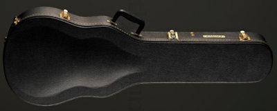 Gretsch G6122T-62VS Chet AtkinsCGWS