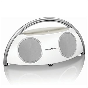 Harman Kardon Go + Play Wireless