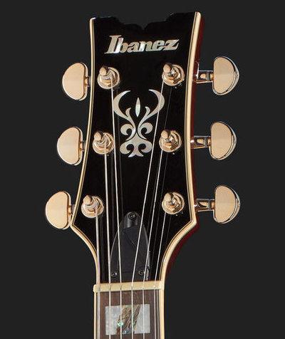 Ibanez AR420-VLS