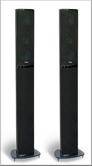 L 520 FR
