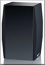 System 5 THX Select - M 550 D THX Select