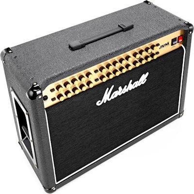 Marshall JVM410C Gitarrencombo