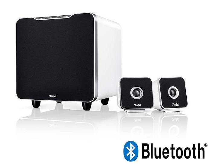Motiv 2 Bluetooth