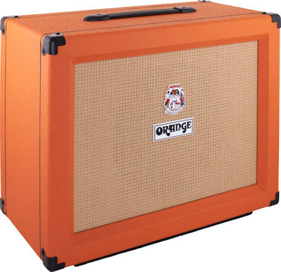 Orange PPC112 Gitarrenbox