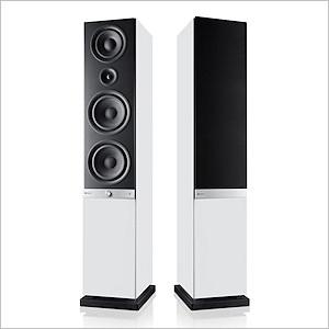 Raumfeld Speaker L Mk2