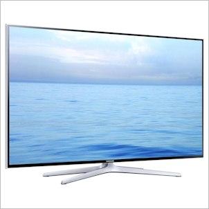 Samsung UE55H6470 SSXZG