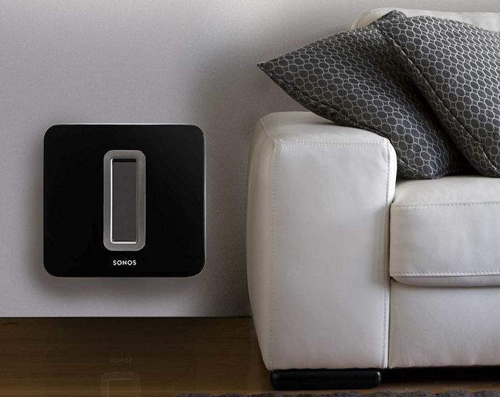 sonos sub heute eur 10 00 rabatt wireless subwoofer. Black Bedroom Furniture Sets. Home Design Ideas