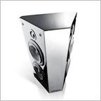 System 10 THX Ultra 2 - Cinema 5.1