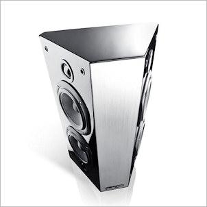 Dipol-Lautsprecher S 1000 D