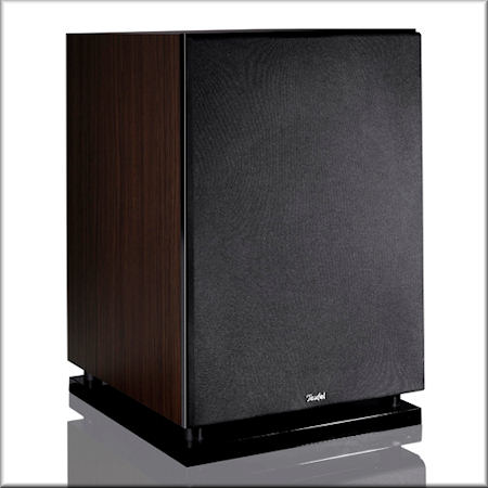 Theater 200 Subwoofer