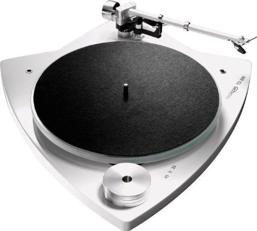 Thorens TD 309 Plattenspieler