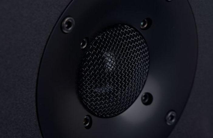 Yamaha HS 5 MP