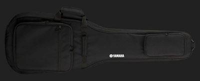 Yamaha Revstar RS502 Shop Black