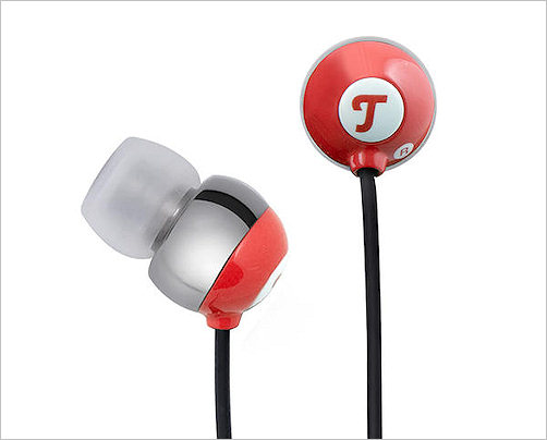 Aureol Melody In-Ear