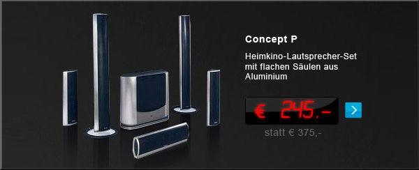 black friday online deals teufel heimkino und multimedia. Black Bedroom Furniture Sets. Home Design Ideas