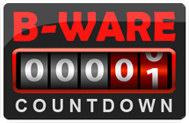 Lautsprecher Teufel – B-Ware-Countdown