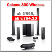 Columa 300 Wireless