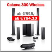 Columa 300 Wireless