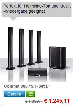 Columa® 900