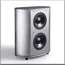 Columa 900 - Lautsprecher-Set