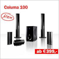 Columa 100