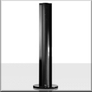 Impaq 3100 - Heimkino-Komplett-System