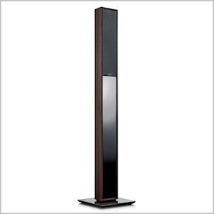 Columa 200 Säulen-Lautsprecher CL 200 FR