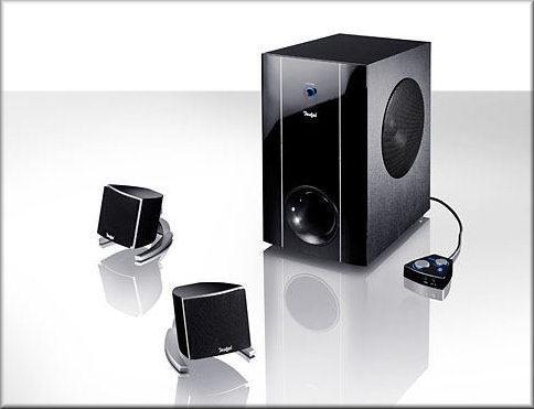 Concept C 100 Xmas-Diskont