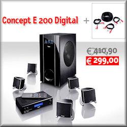 Concept-E200-Digital